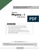 std-xiith-precise-physics-i.pdf