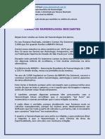 Novo Curso de Numerologia Iniciantes - Gratuito.pdf