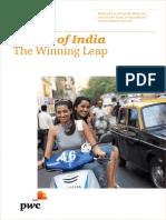 future-of-india-the-winning-leap.pdf