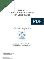 Physics_Investigatory_Project_on_Logic_G.pptx