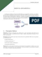 Semana 01-S1-AQP.pdf