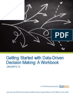 nten workbook getting started with data driven decision making editable 2  1