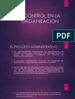 AEO - Control.pdf