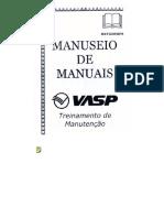 MNT.pdf