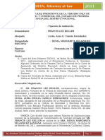 Solicitud-Fijacion-Audiencia-Aura.doc