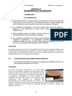 C03-Componentes.pdf
