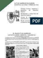 08-paleoliticosuperior