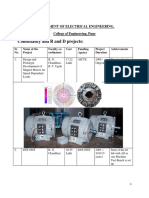 Consultancy_and_R_and_D_projects.pdf