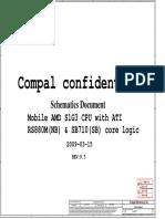 bf309_dv4_LA-4117P.pdf