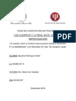 388603310-2182.pdf
