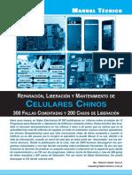 CELULARES CHINOS - Artapaclub193.pdf