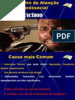 Baoba.pdf