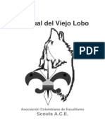 Manual Del Viejo Lobo-1 (1)