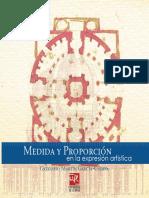 2014_medida-y-proporcion-en-la-expresion-artistica.pdf