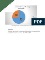 data anket word.docx