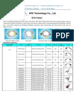 APK-20091019-ECG+cable.pdf