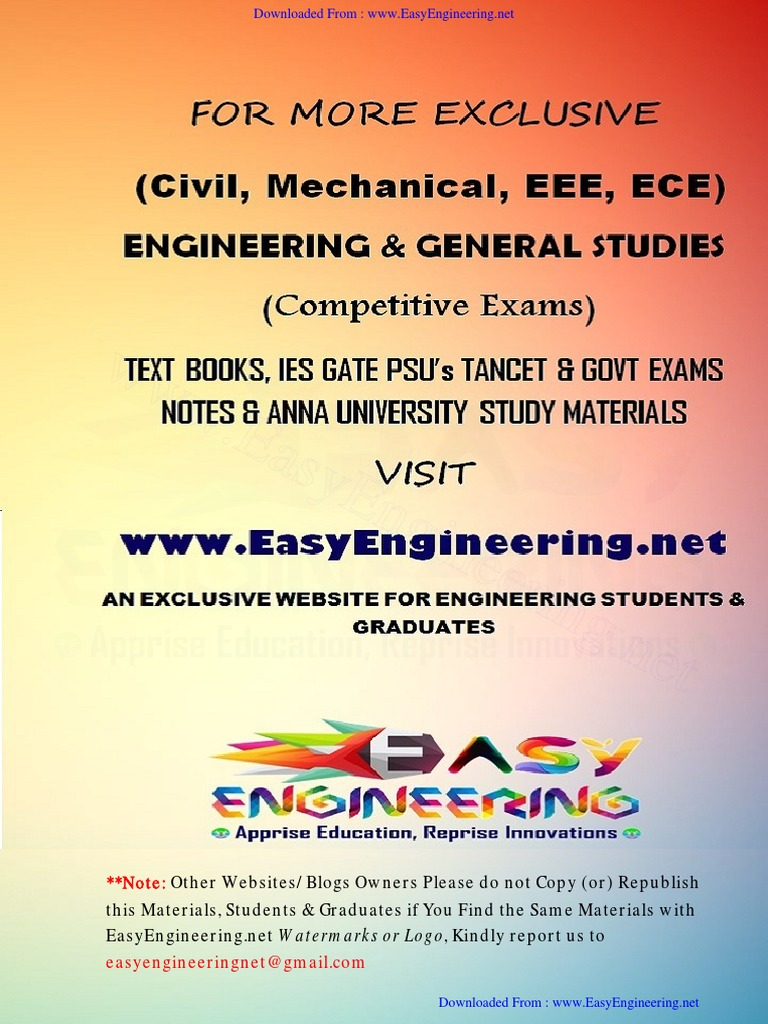 MCQs on Computer by Dr. Alok Kumar- By EasyEngineering.net-02.pdf ...