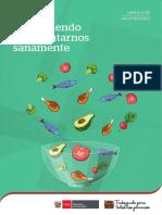 cartilla-nutricion-2018