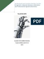 170402407-A.pdf
