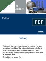 4 Fishing