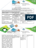 Guia Actividad 2_Describir Caracterizacion y Propiedades Del Suelo16_2