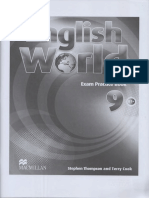 - English World 9 Exam Practice Book.pdf