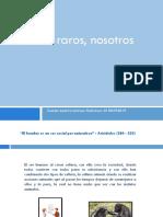 ANTROPOLOGIA (1) (1)