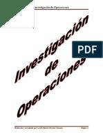 Investigación de Operaciones-1-19 (1)