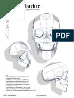 El nuevo orden del astrosol.pdf
