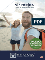 Catalogo Inmunocal