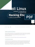 ebook-Kali-Linux-Ambiente-para-Hacking-etico-Pedro-Delfino.pdf