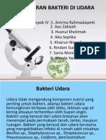 bakteriologi kelompok 4.pptx