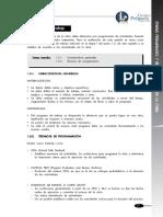 cap_0105.pdf