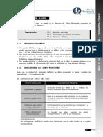 cap_0106.pdf
