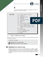 cap_0201.pdf