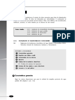 cap_0204.pdf