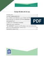 fuente_judias5.pdf