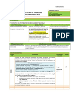 Sesion de Ciencias Sociales 2º nº 5 refuerzo.docx