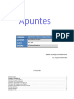 sistemas numericos  e historia.docx