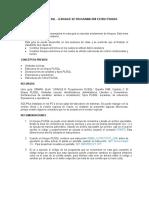 Guia No. 3 PL-SQL Parte No. 1 Estudiantes