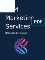 AVM Marketing Services (1).pdf