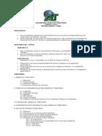 1 Derecho Tributario1 121314