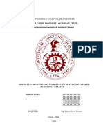 Formato de Informe PI225A 2019_2.docx