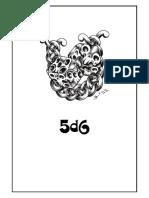 Manual 5d6