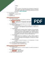 SUPERSWERTE-STATCON-PILARES.pdf