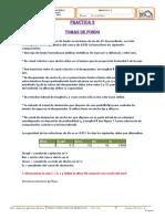 PRACTICA_2_TOMA_DE_FONDO.pdf