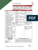 Pnfa Uc Contabilidad Gubernamental