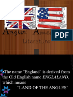 Anglo Americanlitfinal 140525103251 Phpapp02