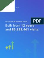 Content Marketing Playbook.pdf