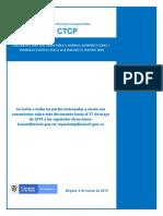 NIIF 3 - COMBINACION DE NEGOCIOS.pdf